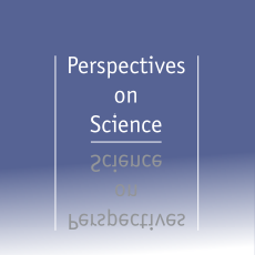 perspectives on science