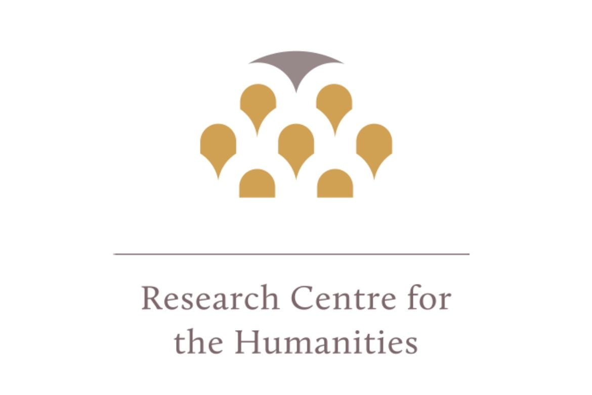 Two new institutes were established within the Research Centre for the Humanities